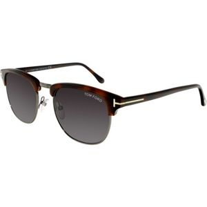 Tom Ford Henry TF248